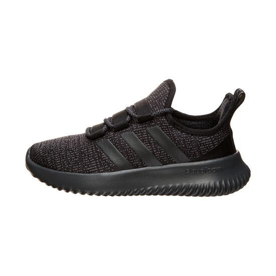 Kaptir X Sneaker Kinder, schwarz / grau, zoom bei OUTFITTER Online
