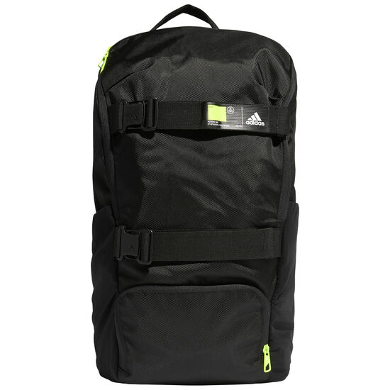 4ATHLTS ID Rucksack, , zoom bei OUTFITTER Online