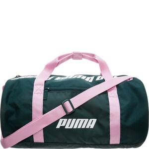 Core Barrel Sporttasche Small Damen, , zoom bei OUTFITTER Online