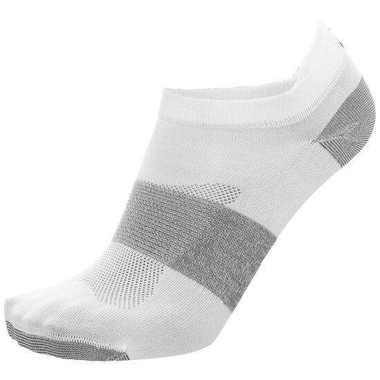 Lyte 3er Pack Socken, weiß / grau, zoom bei OUTFITTER Online