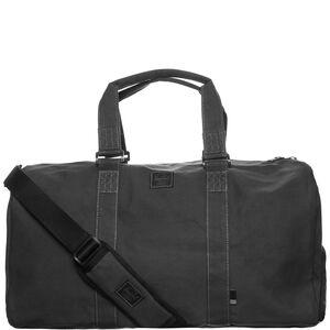 Novel Duffle Tasche, , zoom bei OUTFITTER Online