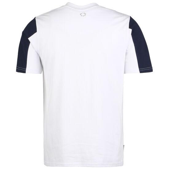 DMWU Nizza 20 T-Shirt Herren, weiß, zoom bei OUTFITTER Online