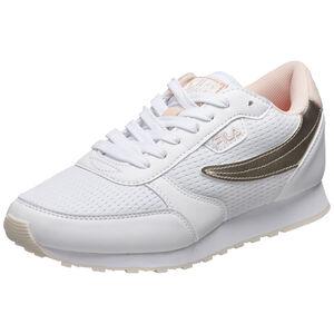 Orbit F Sneaker Damen, weiß / gold, zoom bei OUTFITTER Online