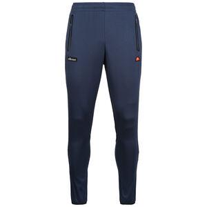 Caldwelo Track Jogginghose Herren, dunkelblau, zoom bei OUTFITTER Online