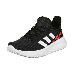 Kaptir 2.0 Sneaker Kinder, schwarz, zoom bei OUTFITTER Online
