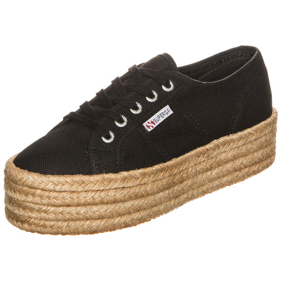 2790 Cotropew Sneaker Damen, Schwarz, zoom bei OUTFITTER Online