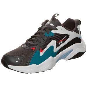 Royal Turbo Impulse Sneaker Herren, grau, zoom bei OUTFITTER Online