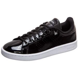 Advantage Sneaker Damen, schwarz / weiß, zoom bei OUTFITTER Online