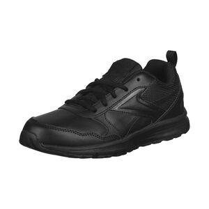 Almotio 5.0 Sneaker Kinder, schwarz, zoom bei OUTFITTER Online