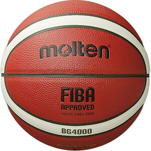 B7G4000-DBB Basketball, , zoom bei OUTFITTER Online