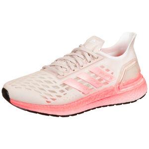 Ultraboost PB Laufschuh Damen, pink / weiß, zoom bei OUTFITTER Online