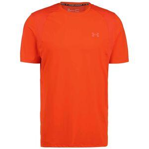 Iso-Chill Run 200 Laufshirt Herren, orange, zoom bei OUTFITTER Online