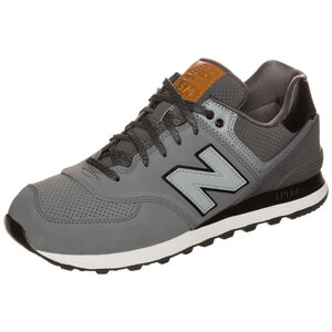 ML574-GPB-D Sneaker Herren, Grau, zoom bei OUTFITTER Online