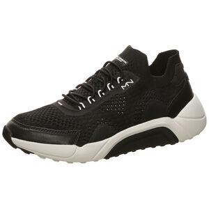 Enduro Silverton Sneaker Herren, schwarz / weiß, zoom bei OUTFITTER Online