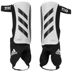 Tiro SG Match Schienbeinschoner Herren, weiß / schwarz, zoom bei OUTFITTER Online