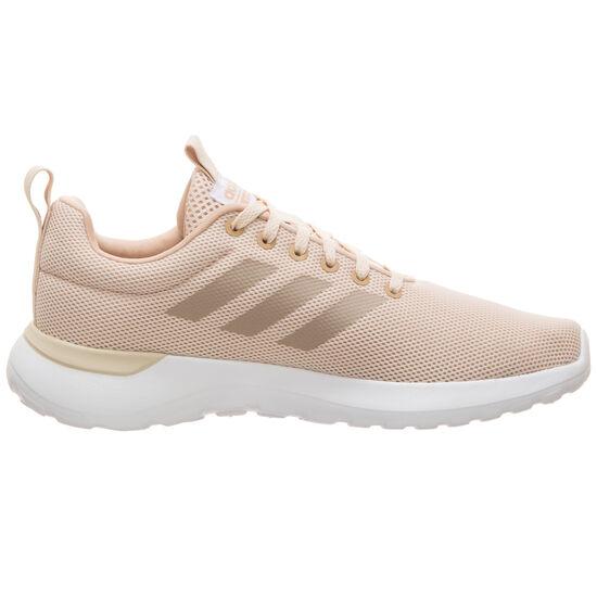 Lite Racer CLN Sneaker Damen, korall / weiß, zoom bei OUTFITTER Online