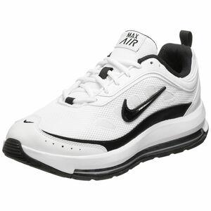 Air Max AP Sneaker Herren, weiß / dunkelblau, zoom bei OUTFITTER Online