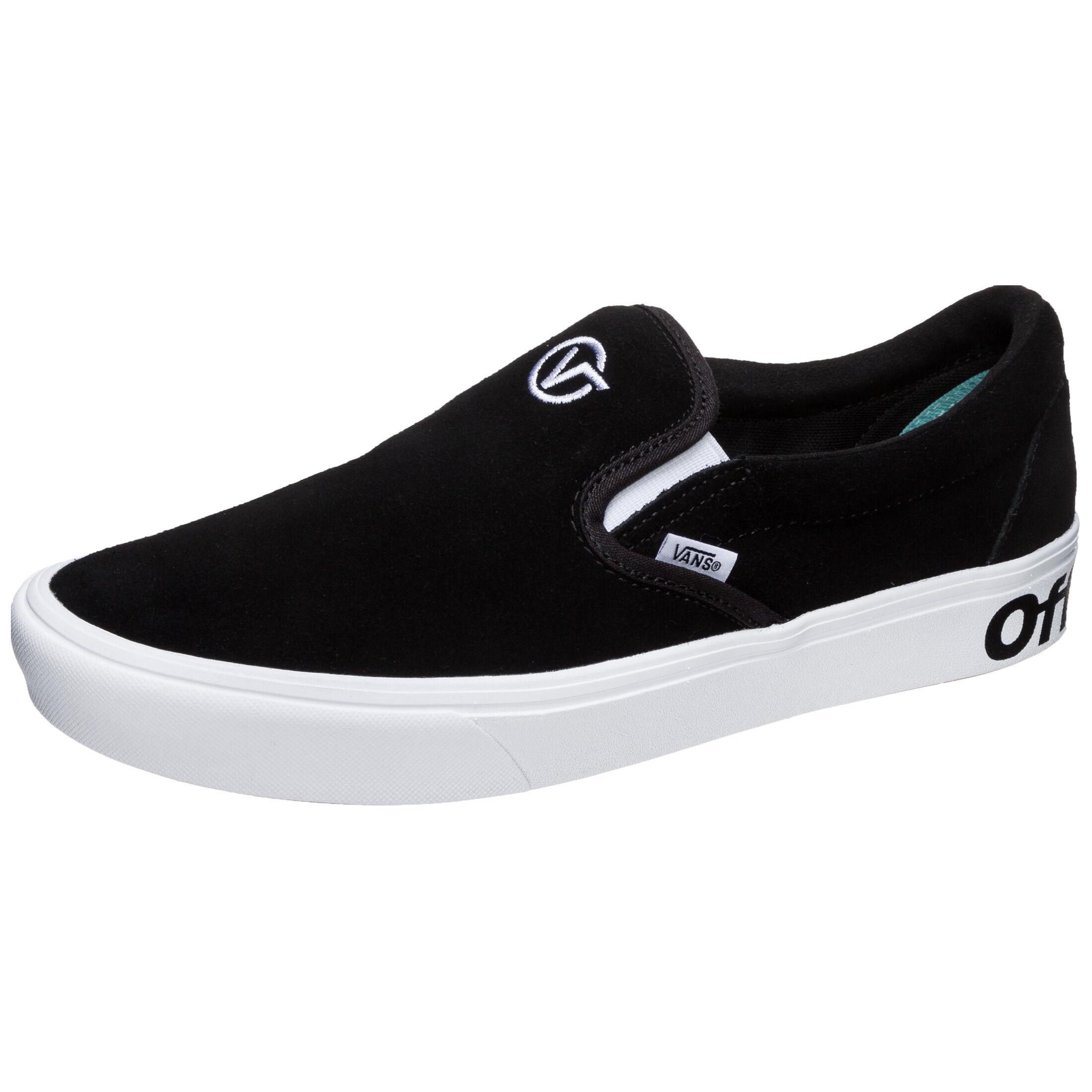 Günstige Sneaker Shop Vans im OUTFITTER SALE