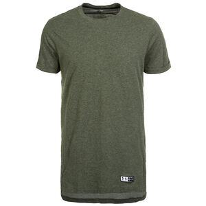 HeatGear Accelerate Off-Pitch T-Shirt Herren, grün, zoom bei OUTFITTER Online