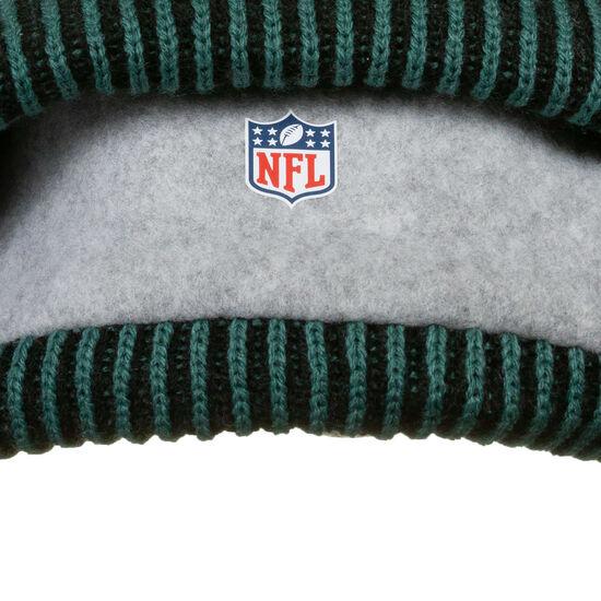 NFL Philadelphia Eagles Sport Knit Mütze, , zoom bei OUTFITTER Online