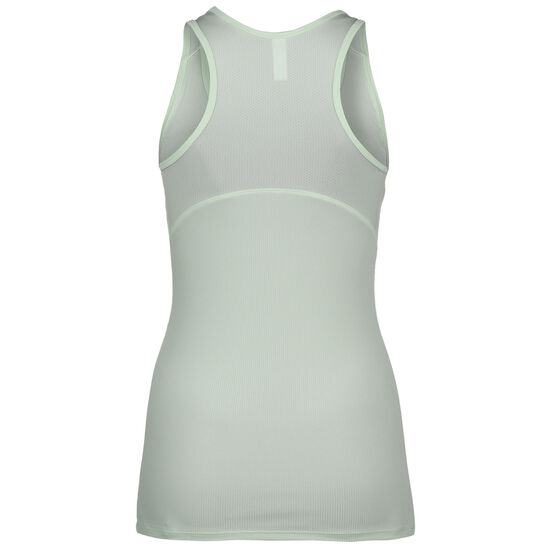 Victory Trainingstank Damen, mint, zoom bei OUTFITTER Online