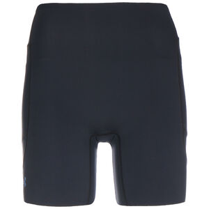 Rush Run Pocket Lauftight Damen, schwarz, zoom bei OUTFITTER Online