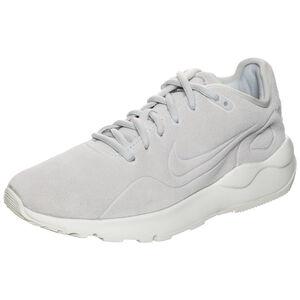 LD Runner LW Premium Sneaker Damen, Grau, zoom bei OUTFITTER Online