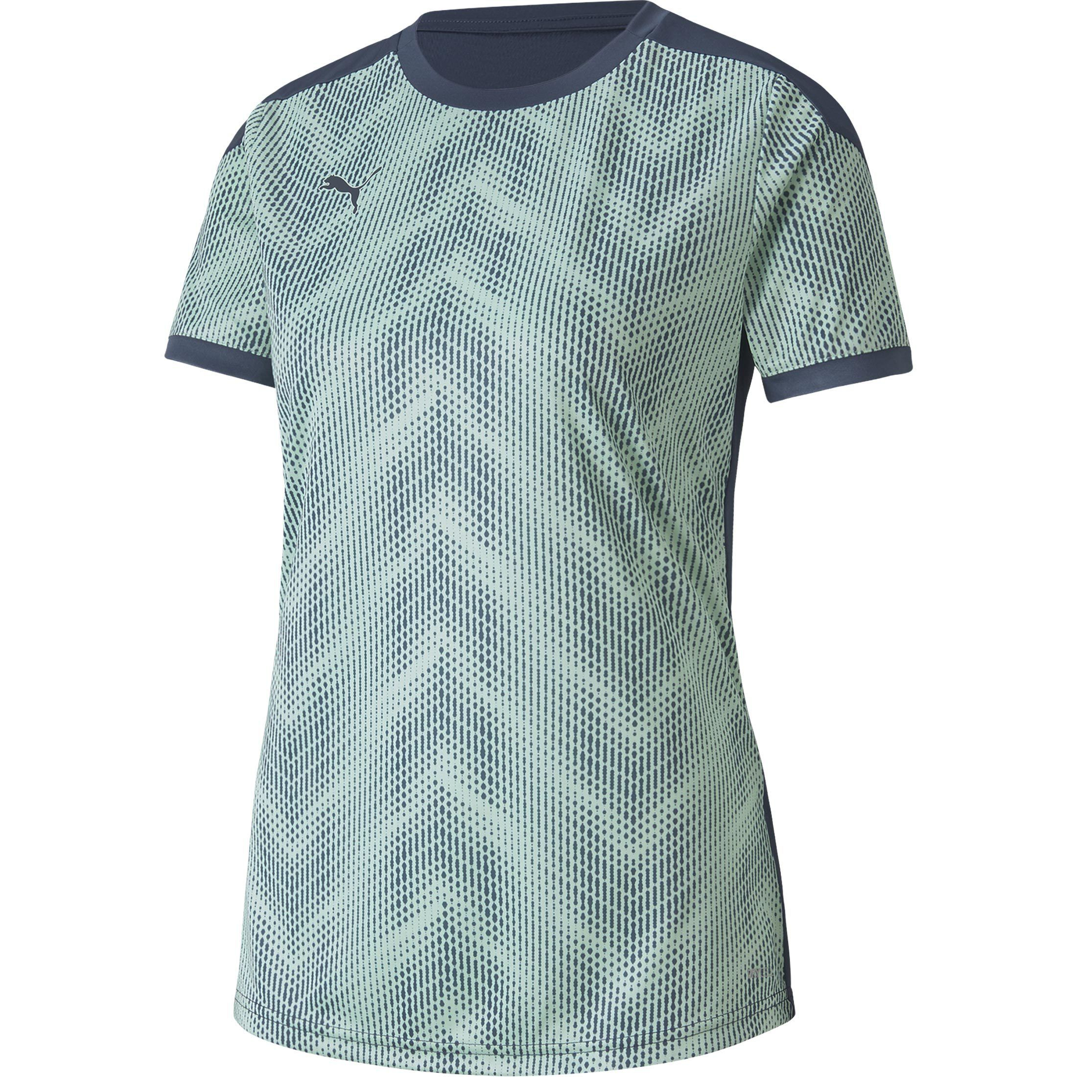 Puma ftblNXT Graphic Trainingsshirt Damen bei OUTFITTER