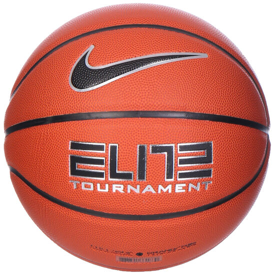 Elite Tournament Basketball, , zoom bei OUTFITTER Online
