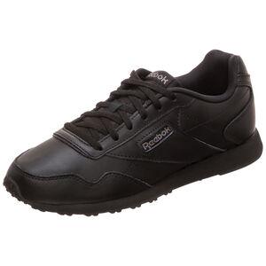 Royal Glide LX Sneaker Damen, schwarz, zoom bei OUTFITTER Online