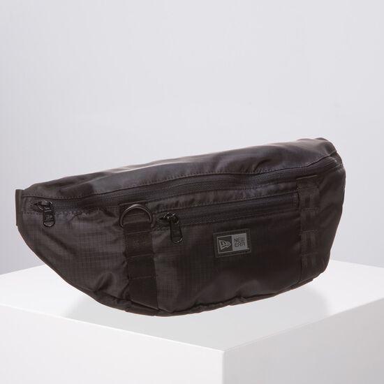 Waist Bag Light Gürteltasche, , zoom bei OUTFITTER Online