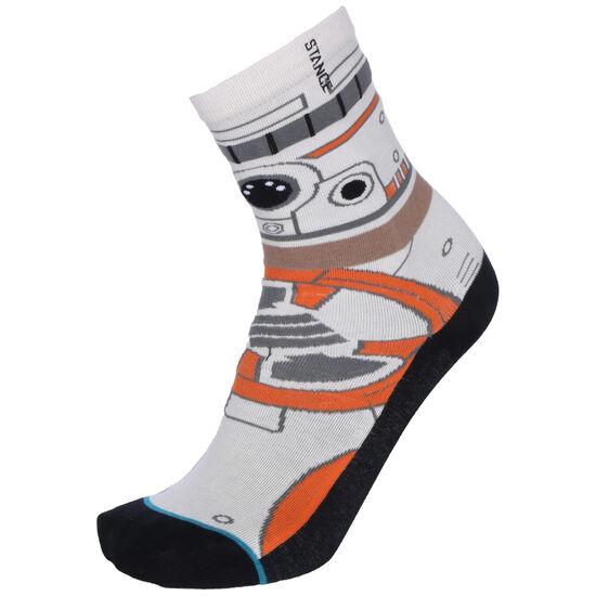 Star Wars The Resistance Socken, , zoom bei OUTFITTER Online