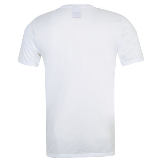 Academy 16 Trainingsshirt Herren, Weiß, zoom bei OUTFITTER Online