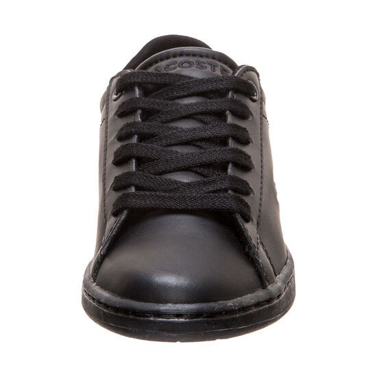 Carnaby Evo Sneaker Kinder, schwarz, zoom bei OUTFITTER Online