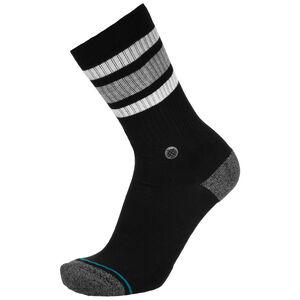 Staples Boyd ST Socken, schwarz, zoom bei OUTFITTER Online