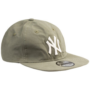 9TWENTY MLB Light Nylon New York Yankees Cap, , zoom bei OUTFITTER Online