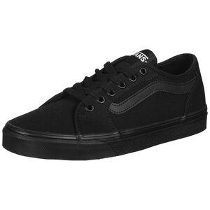Filmore Decon Sneaker Damen, schwarz, zoom bei OUTFITTER Online