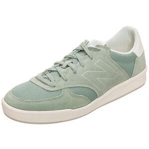 CRT300-EI-D Sneaker, Grün, zoom bei OUTFITTER Online