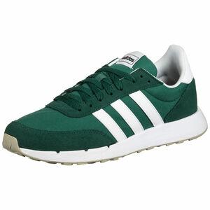 Run 60s 2.0 Sneaker Herren, grün / weiß, zoom bei OUTFITTER Online