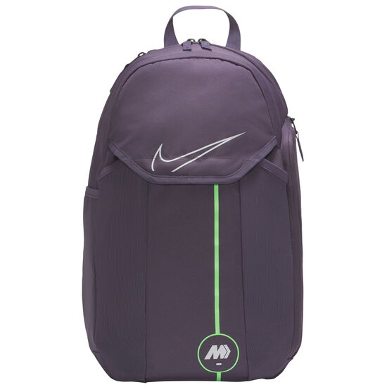 Mercurial Rucksack, , zoom bei OUTFITTER Online