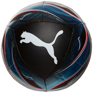 Icon Fußball, , zoom bei OUTFITTER Online