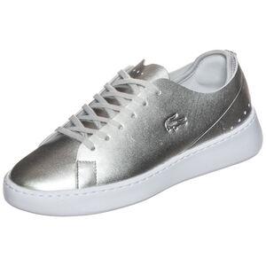 Eyyla Sneaker Damen, Silber, zoom bei OUTFITTER Online