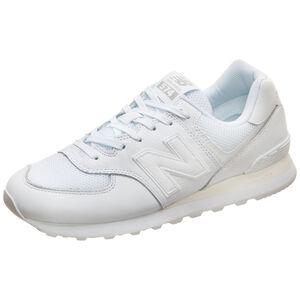 ML574-D Sneaker Herren, weiß, zoom bei OUTFITTER Online