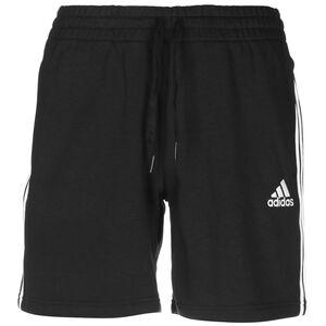 3-Stripes Shorts Herren, schwarz, zoom bei OUTFITTER Online