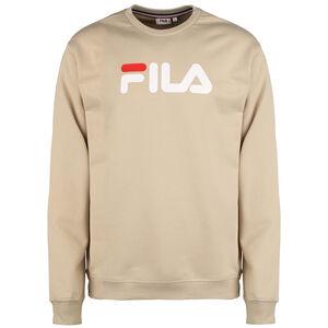 Pure Sweatshirt, beige / hellbraun, zoom bei OUTFITTER Online