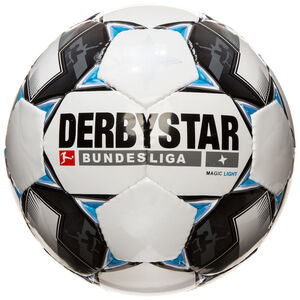 Bundesliga Magic Light Fußball, , zoom bei OUTFITTER Online