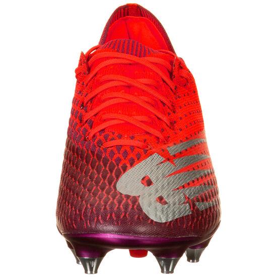 Furon v6 Pro SG Fußballschuh Herren, rot, zoom bei OUTFITTER Online