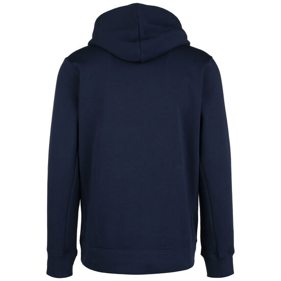 Icon Hoodie, dunkelblau, zoom bei OUTFITTER Online
