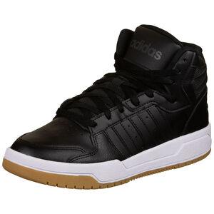 Entrap Mid Sneaker Herren, schwarz, zoom bei OUTFITTER Online
