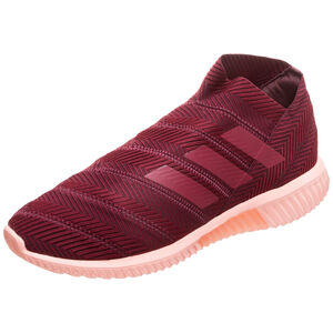 Nemeziz Tango 18.1 Sneaker Herren, weinrot, zoom bei OUTFITTER Online